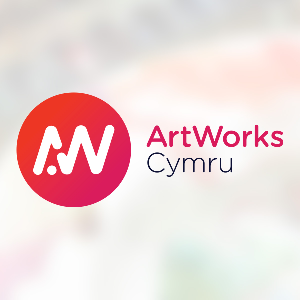 ArtWorks Cymru Evaluation Report 2015 - 2017