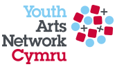 Youth Arts Network Cymru Learning Group Meeting