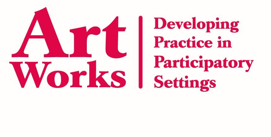 ArtWorks Alliance Welsh Launch