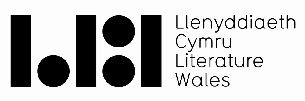 ArtWorks Cymru CPD - Literature Wales Training Day