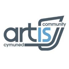 Artis Community