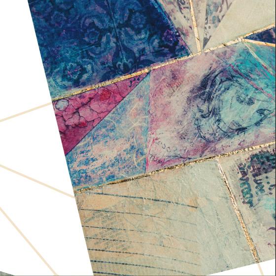 ArtWorks Cymru Quality Principles Booklet