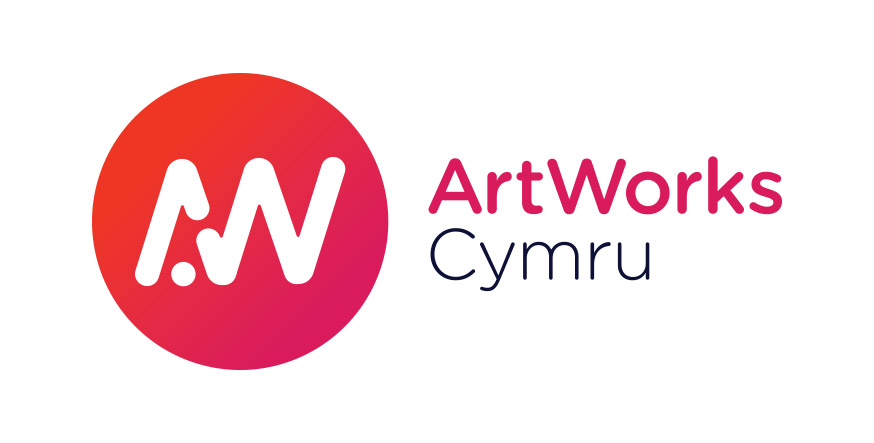 ArtWorks Cymru Seed Fund Sharing Event