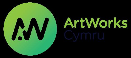 ArtWorks Cymru Research Charette Ymchwil a Gwerthuso