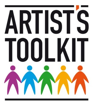 Artists in Hospitals Toolkit Training