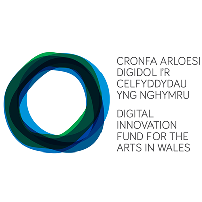 Arts Impact Wales: Research Survey