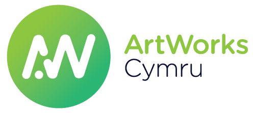 ArtWorks Cymru Conference 2016 - Diane Hebb Keynote