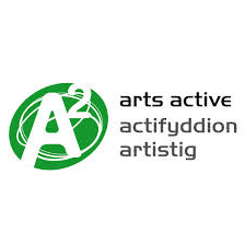 Arts Active