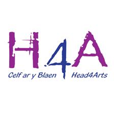 Head4Arts