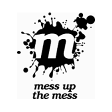 Mess Up the Mess